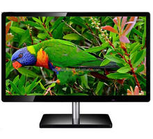 "Wholesale 39 inch black color FHD D-LED TV with cheap price / 39"" black color FHD D-LED TV with wholesale price / 39"" LED TV"