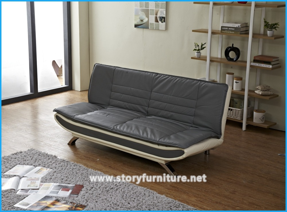 hot adjustable metal sofa bed frame comfortable sofa bed for living room