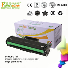 For Samsung ml-2166 Toner Cartridge for SAMSUNG ML2165W/2161/2166W/SCX-3405W