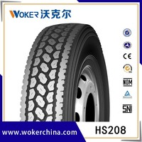 1200r20 semi truck tire inner tube wholesale