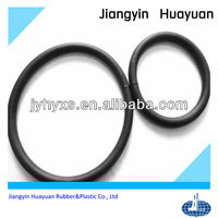 high flexible and elastic rubber jointing strip(EPDM,silicone,Neoprene)