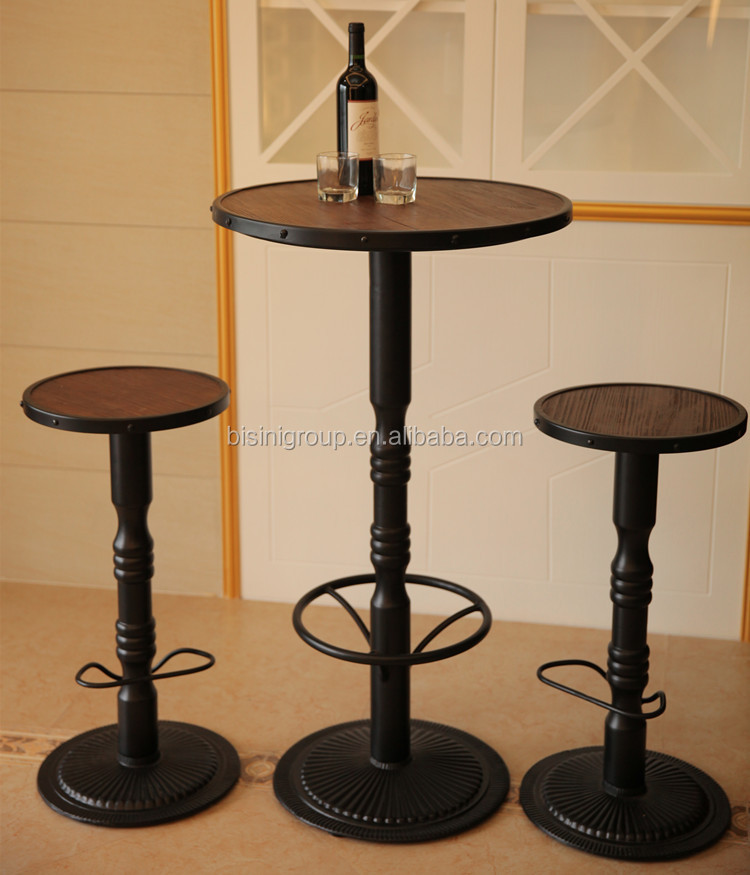 French Style Vintage Home Bar Furniture Bf10 M553 Buy Home Bar Used Home Bar Furniture Home