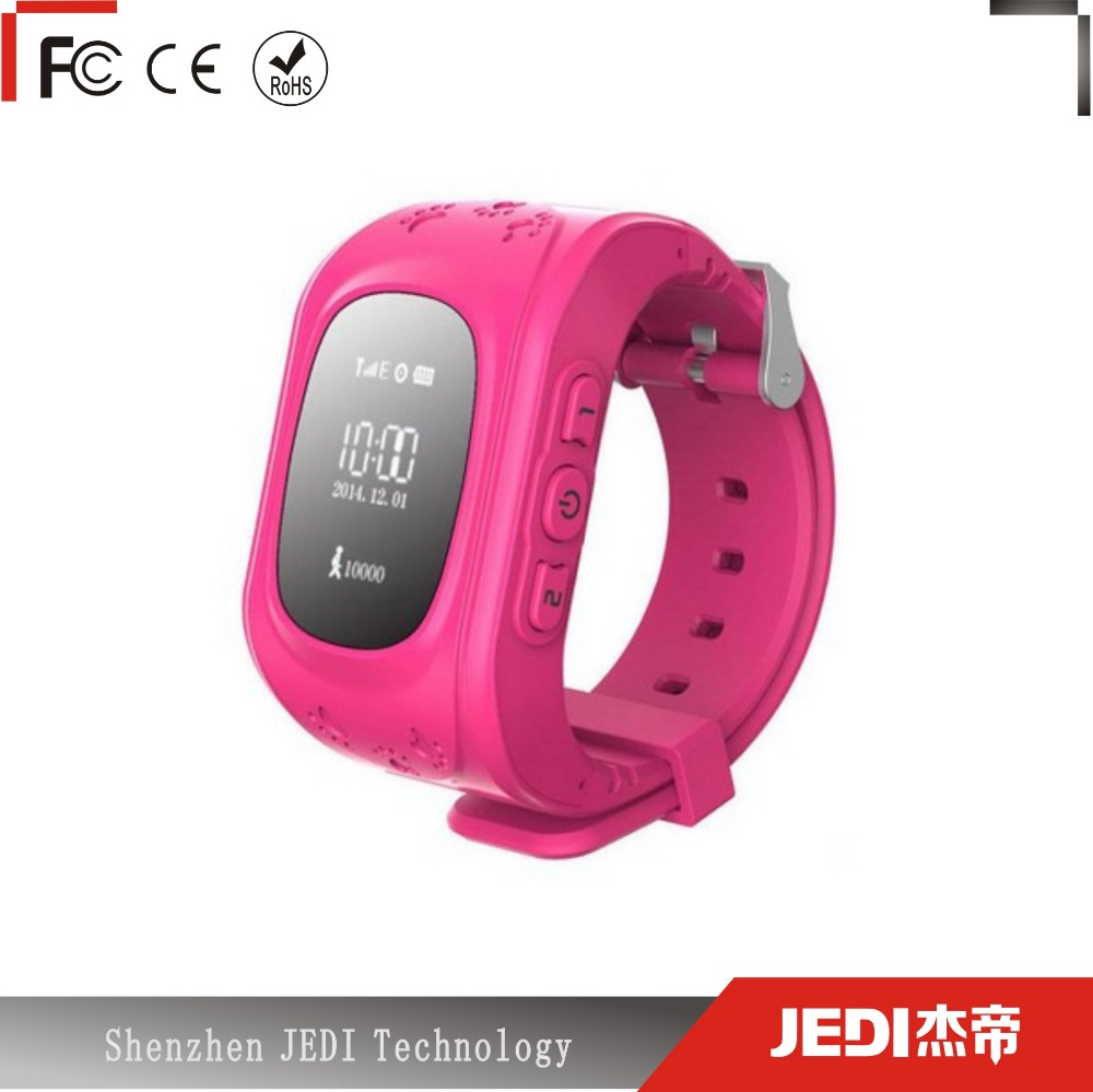 Hot sale china watch mobile phone for kids gl1643