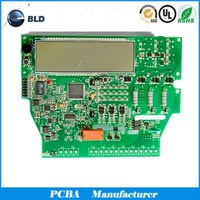 High Quality Board Printed Circuit,Pcba