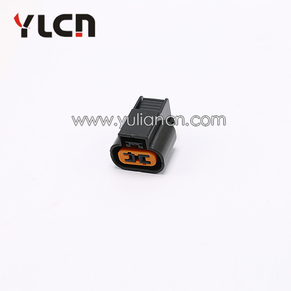2 way PBT auto CAR CABLE CONNECTOR