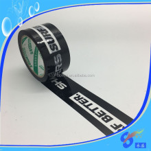 Finished Printing Machine/Adhesive Tape Roll Printing Logo Machine