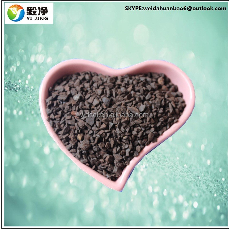 Black Powder industry grade Manganese Dioxide for manganese buyers