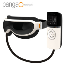 Pangao Fashion Intelligent Eye Massager with CE FDA Approval Manufacturer