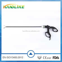 disposable laparoscopic instrument