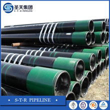 Bore Well Pipe/casing Pipe Length R1 R2 R3 In Red Tube Casting