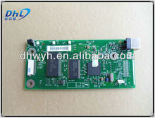 Original LJ 1010 Formatter Board Q3649-60002 for hp Laserjet Printer Formatter Board