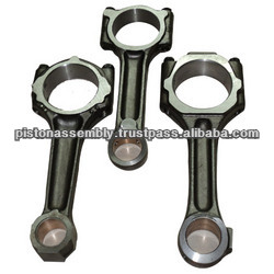 Diesel Engine Connecting Rod