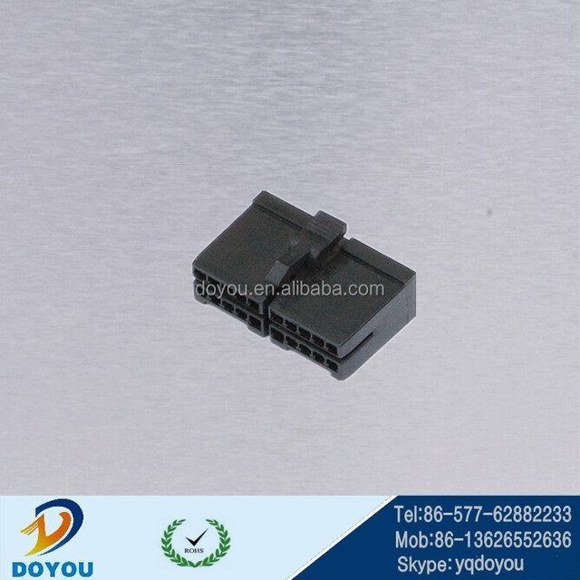 Amazing Automotive Connectors 20 Pin Yuanwenjun Com Wiring Database Liteviha4X4Andersnl