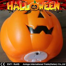 Professional commercial halloween inflatable pumpkin with great price