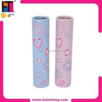 hot sale promotion toy classic education paper kaleidoscope