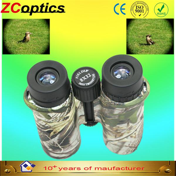 2017 the newest dcf series wd02 8x21 black color and cheaper binoculars Wholesale and retail
