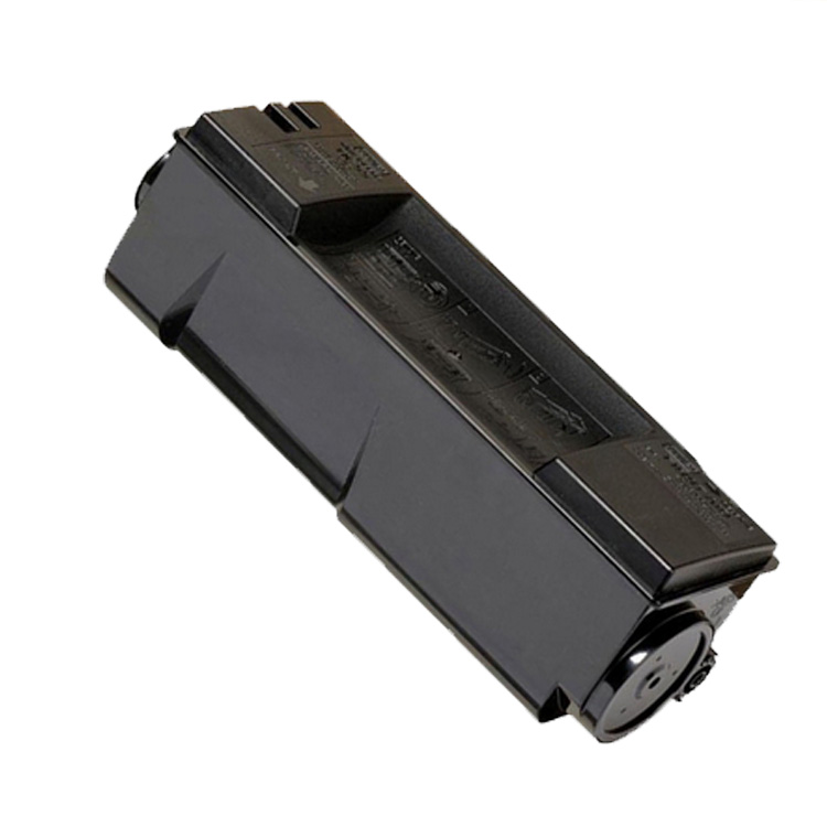 Wholesale premium quality compatible laser copier toner cartridge for Kyocera TK55 FS-1920