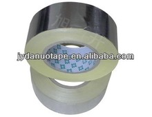 refrigerator/freezer self adhesive aluminium sealing tape