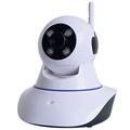wifi convert analog cctv to ip camera