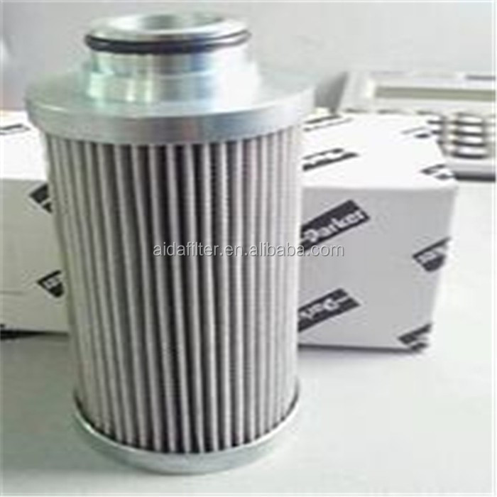 Good quality parker 350-Z-201H oil filter