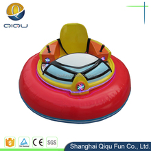 factory price small ice water bumper cars steamboat springs