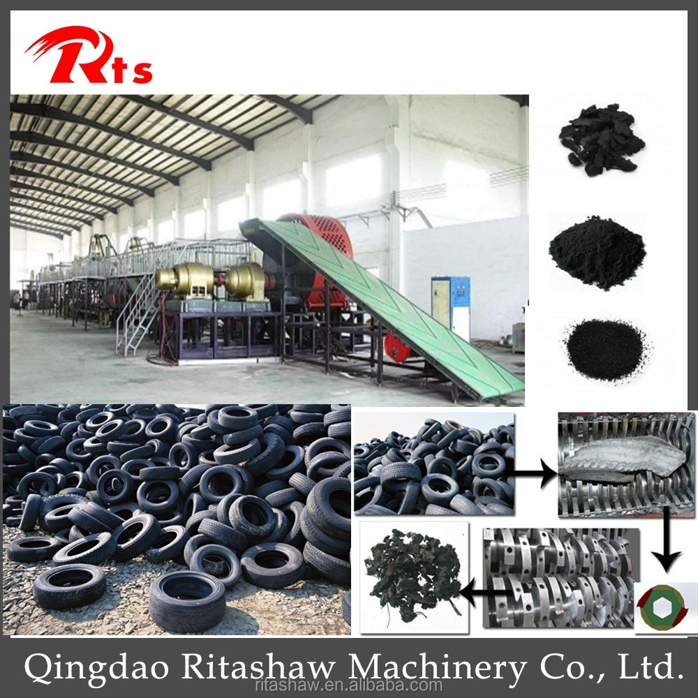 China Plants For Scrap Manufacturers And Hot Sale Waste Printed Circuit Board Recycling Equipment Suppliers On