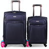 Shanghai 3 Pcs Set 1680D Travel