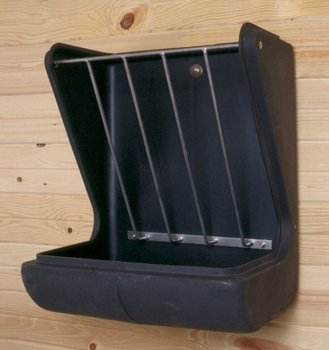 Horse Stall Wall Feeder Buy Horse Feeder Product On