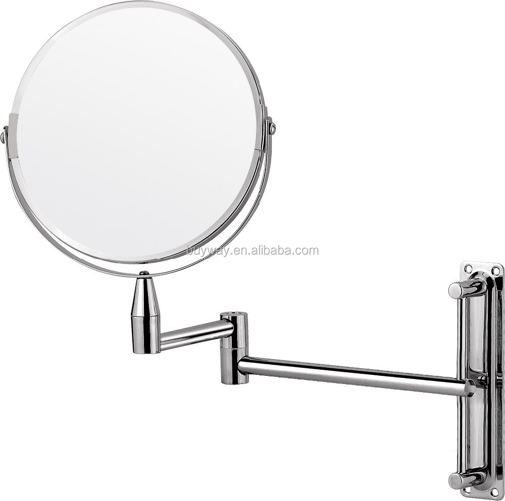 wall mounted lighted vanity mirrors buy lighted vanity mirrors wall. Black Bedroom Furniture Sets. Home Design Ideas