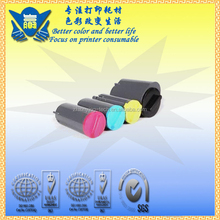 hight quality Compatible color toner cartridge CLP-350 use for Samsung printer