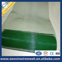 PVC Coated Welded Fish Traps/Welded Wire Mesh for Fish