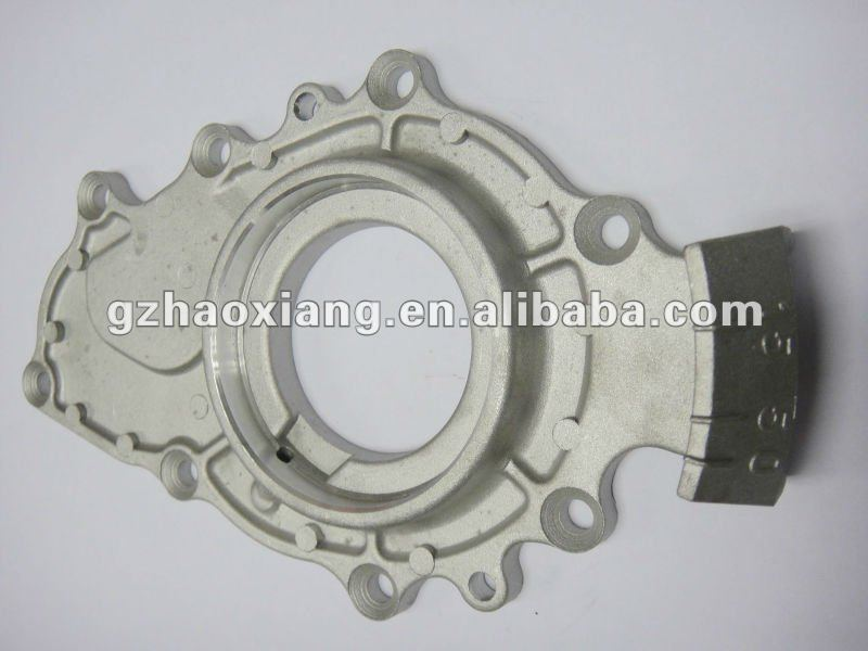Oil Pump For 15115-75010