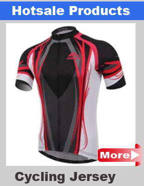 Wholesale dye sublimated online custom  team rowing clothing