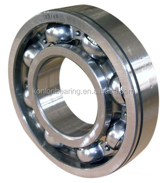 High Performance Fishing Reel Ball Bearings With Great Low Prices