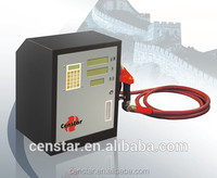 mini air vacuum pump CS20 series, Censtar CS20 series super mini hand air pump