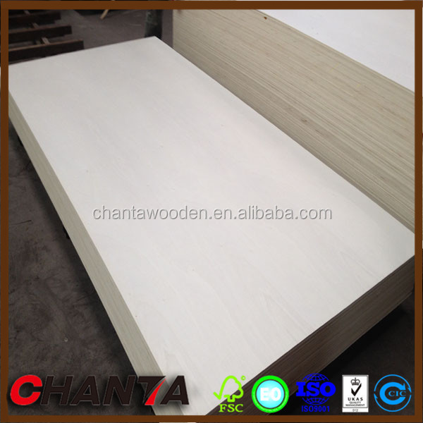 Plywood Cnc Cutting Machine Cheap Plywood Sheets With Low