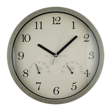 Selling cheap quartz wall clock