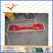 Petroleum Drilling Tools Oil Well Used Elevator Link