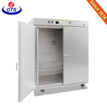 Hot Air Circulating Drying Oven Hot Chamber Machine