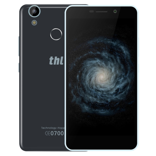 Original Free Shipping 3G 4G 2G THL T9 8GB Mobile Phone, THL Android Cell Phone,Smartphone with Fingerprint Identification