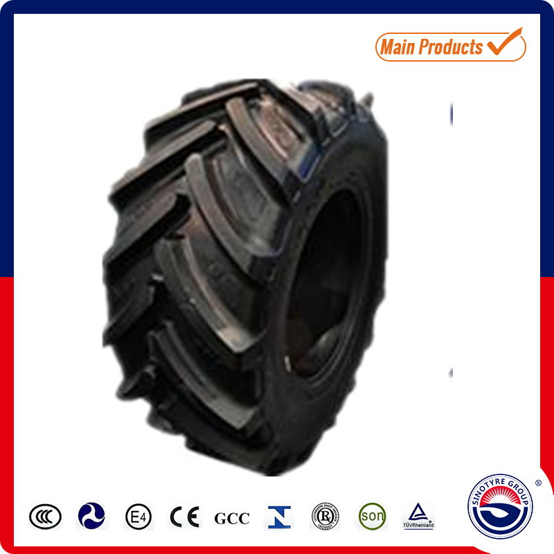 Factory most popular otr tires repair