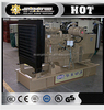 China supplier 50HZ 2250kw disel generator and spare parts for generator power for sale