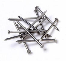16d 50d 60d common building nails manufacturers in china