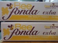 BEE FOOD - BEEFONDA EXTRA