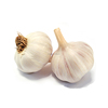 /product-detail/fresh-pure-white-normal-white-purple-white-garlic-supplier-60770722700.html