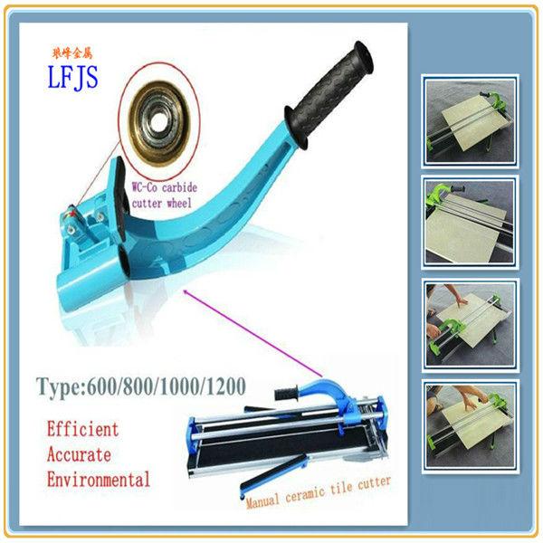 Coupe carreaux manuel la main coupe carreaux machine de d coupe des carreaux autres outils de - Couper du plexiglas ...