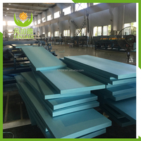 2017 Xps Polystyrene Extruded Insulation Board