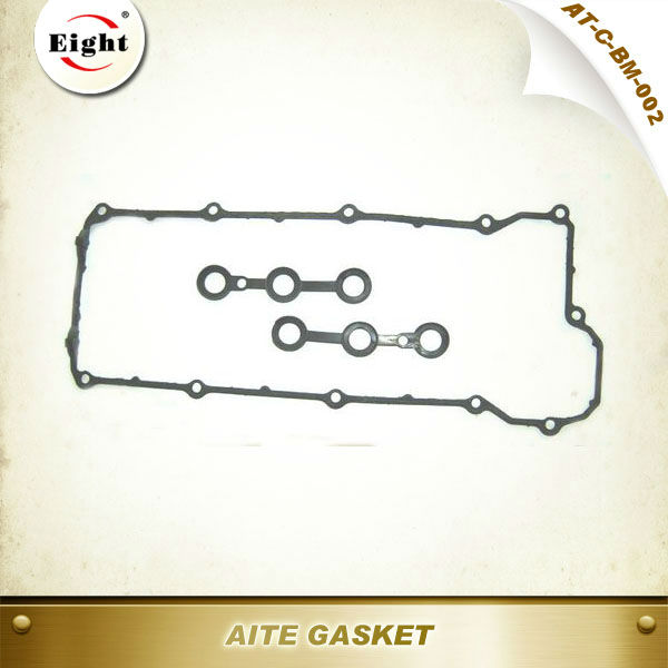 VALVE COVER GASKET FOR BMW M50 M52