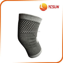 Long lifetime factory directly neoprene kneecap