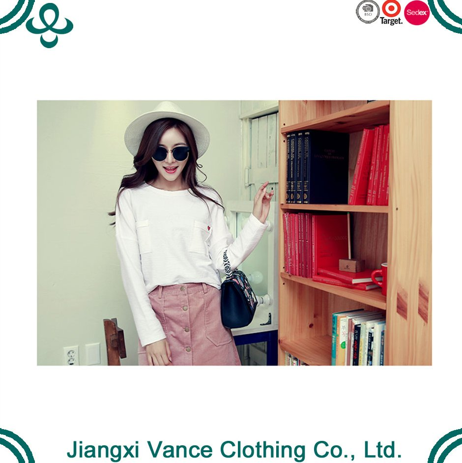 China Wholesale Clothing Advertising Garment Blank T-shirt Custom Heart Printed T shirts Free Samples Online Shopping Nanchang